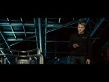 фильм Эксперимент 2- Волна - Die Welle (2008 г.)