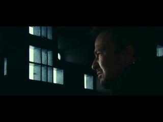 Стервятники / Scavengers [2013, Фантастика, HDRip]