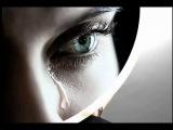 День, в котором нет тебя - Ирина Круг