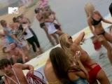 Шура-Холодная Луна(MTV Beach Party)