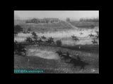 BBC «Громкие преступления XX-го века - Убийство царя Николая II (1918)» (Документальный, 2007)